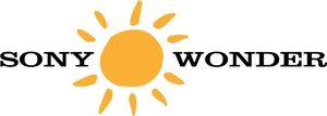 SonyWonder-Logo