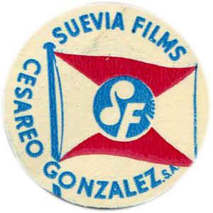 Suevia films