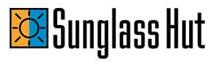 Sunglasshutold