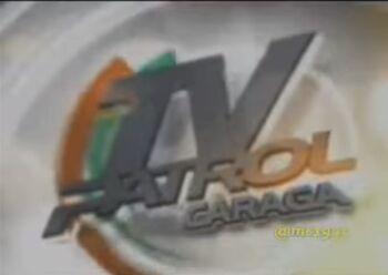 TVP Caraga 2013