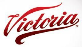 File:Victoria.png