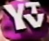 YTVlogo41
