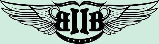 image btob logopng logopedia fandom powered by wikia
