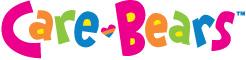 Care-bears-logo