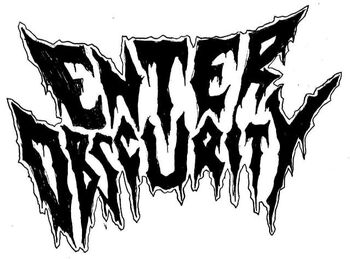 EnterObscurityLogo