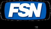 FSN North logo
