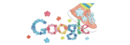 Google Doodle 4 Google 2013 - Japan Winner