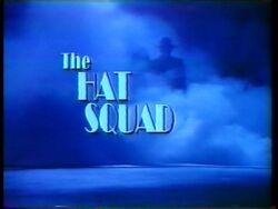 Hat Squad (2)
