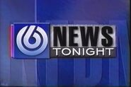 KFDM6NewsTonight98Intro