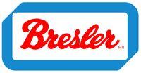 Logo Bresler