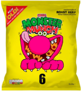 MegaMonsterMunchRoastBeef