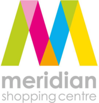 Meridian Shopping Centre 2014