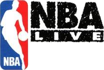 NBALive1994