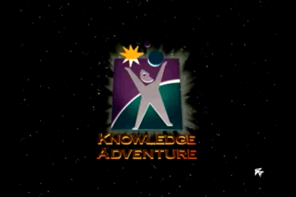 Knowledge Adventures Related Keywords & Suggestions - Knowledge ...