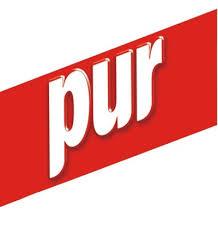 Pur pirst logo
