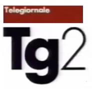 TG2 88