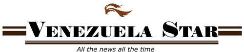 Venezuela star 2012