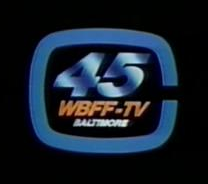 File:Wbff-1984.png