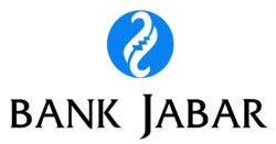 Bank Jabar (1995-2007)