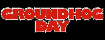 Groundhog-day-movie-logo