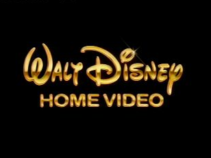 File:Home video.png