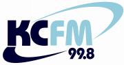 KCFM (2010)