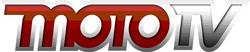 MotoTV logo