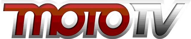 File:MotoTV logo.png