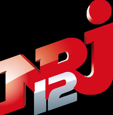 File:NRJ12 logo 2009.png