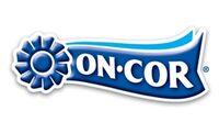 OnCorLogo