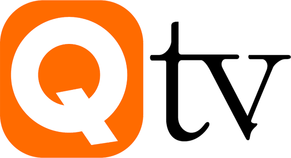 File:Qtv.png