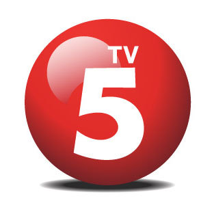 File:TV5logo Philippines.jpg