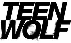 Teen-wolf-banner