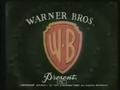 WBLT1941Color