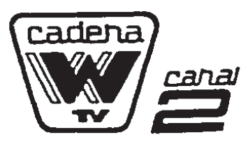 File:Xewtv1970.png
