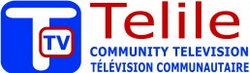 Cimc tv