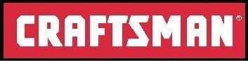File:Craftsman logo.jpg