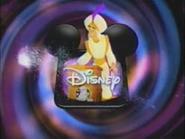 DisneyAladdin1997