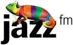 JazzFM