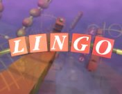 Lingo titel 1998