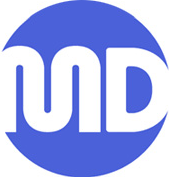 File:MD logo.png