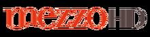 MEZZO HD 2010