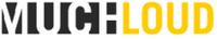 MuchLOUD 2012 logo
