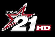 TXA21HD4clrredwht