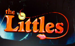 The-littles-title