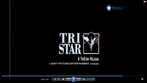 TriStar Pictures 4