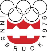 1976 wolympics logo