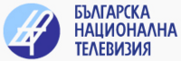 Bulgarian National Television logo