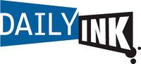 Dailyink logo