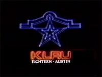 KLRU-TV18Austin82